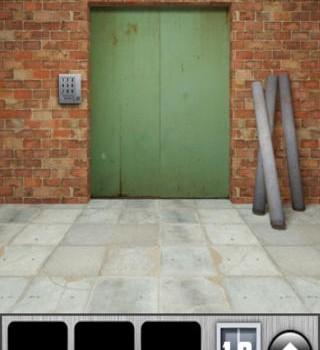 100 Doors 2013 Ekran Görüntüleri - 5
