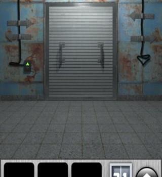100 Doors 2013 Ekran Görüntüleri - 3