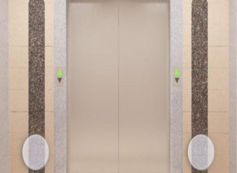 100 Doors 2013 Ekran Görüntüleri - 1