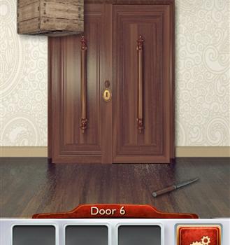 100 Doors 2 Ekran Görüntüleri - 4
