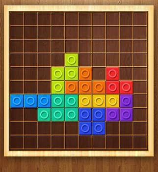 1010: BLOCK n HEX Ekran Görüntüleri - 3