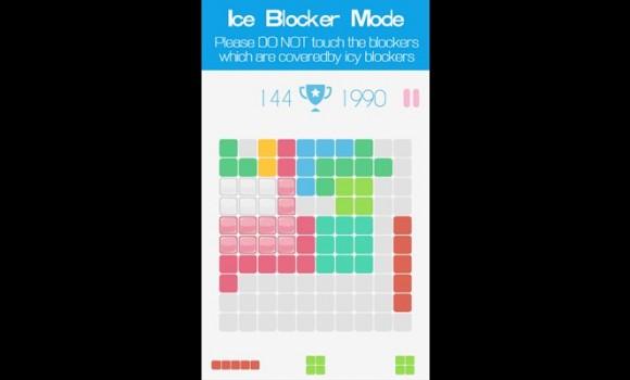 1010 Blocker Puzzle Ekran Görüntüleri - 3