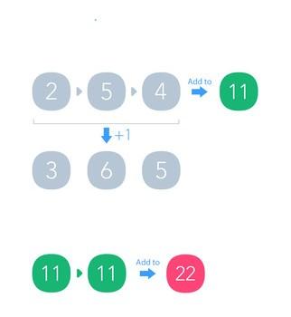11 Puzzle Ekran Görüntüleri - 2