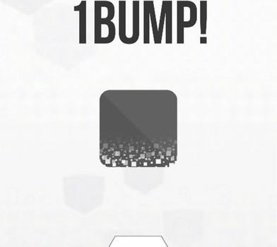 1Bump! Ekran Görüntüleri - 5
