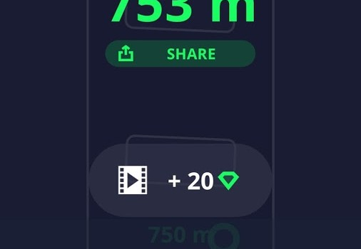 22 Seconds Ekran Görüntüleri - 1