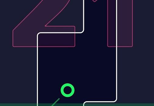 22 Seconds Ekran Görüntüleri - 3