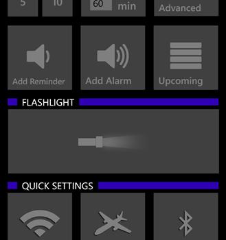 2econd Screen Ekran Görüntüleri - 3