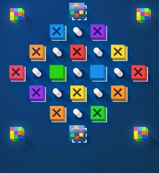 3 Cubes Ekran Görüntüleri - 3
