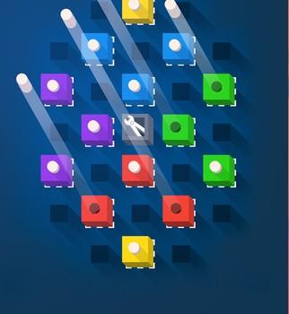 3 Cubes Ekran Görüntüleri - 2