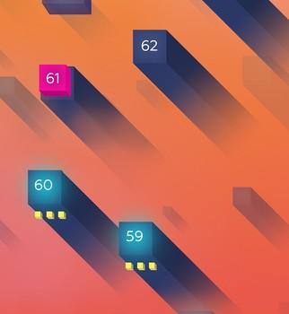 3 Cubes Ekran Görüntüleri - 1