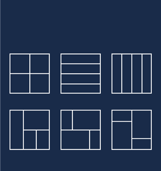 4Effects Ekran Görüntüleri - 3
