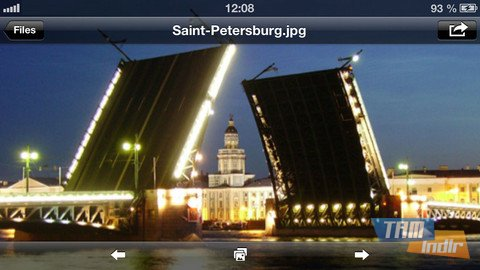 4Sync Mobile Ekran Görüntüleri - 2