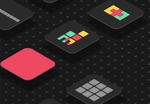 5+ (fiveplus) Ekran Görüntüleri - 3