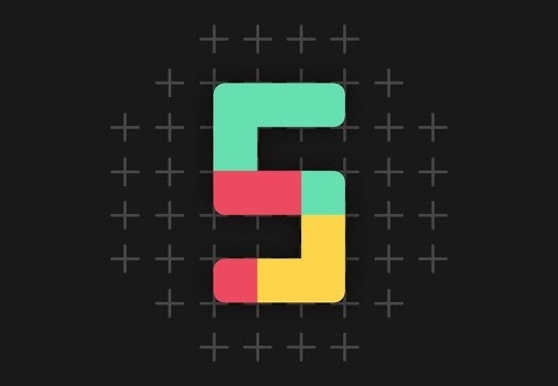 5+ (fiveplus) Ekran Görüntüleri - 4