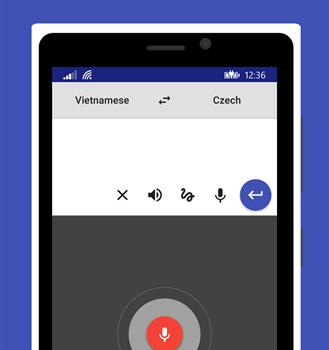 5translate Ekran Görüntüleri - 1