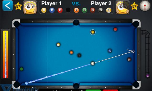 9 Ball Pool Ekran Görüntüleri - 3
