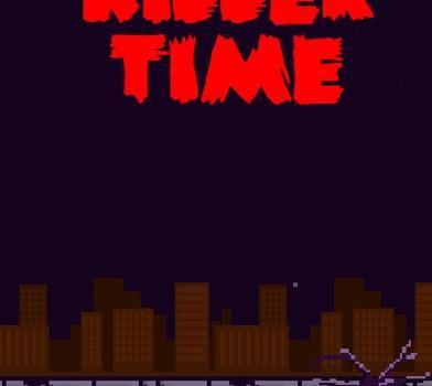 A Killer Time Ekran Görüntüleri - 2
