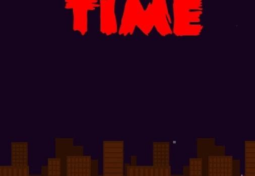 A Killer Time Ekran Görüntüleri - 4