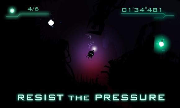 Abyss Ekran Görüntüleri - 3