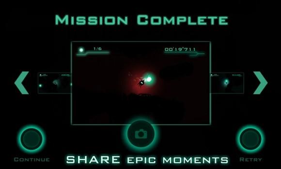Abyss Ekran Görüntüleri - 2