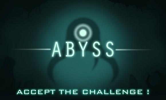 Abyss Ekran Görüntüleri - 1