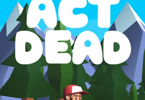 Act Dead Ekran Görüntüleri - 5