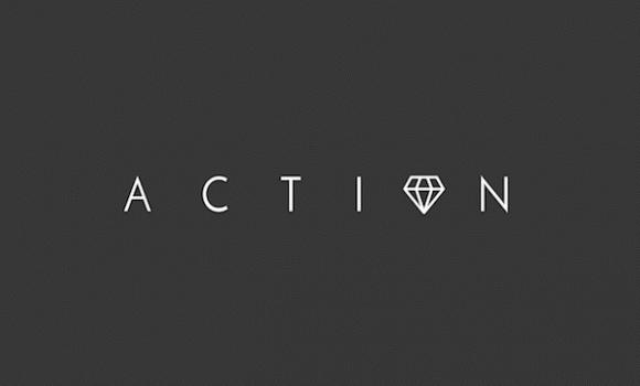 Action - Network Analiz Uygulaması Ekran Görüntüleri - 3