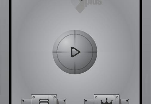 AddPlus Ekran Görüntüleri - 3