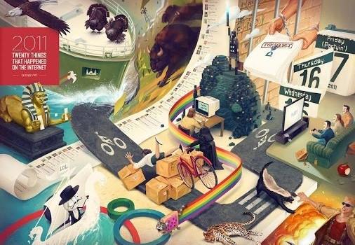 Adobe Creative Cloud Ekran Görüntüleri - 2
