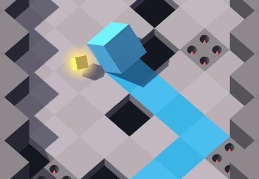 Adventure Cube Ekran Görüntüleri - 5