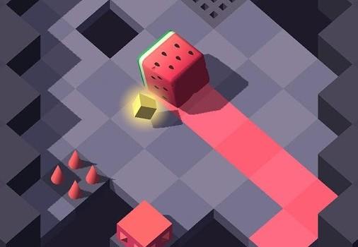 Adventure Cube Ekran Görüntüleri - 2