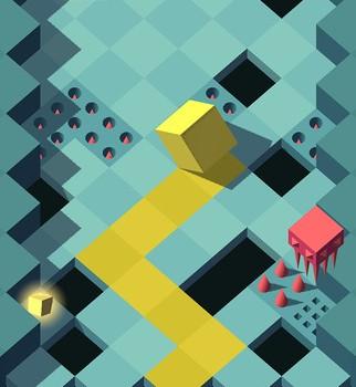 Adventure Cube Ekran Görüntüleri - 1