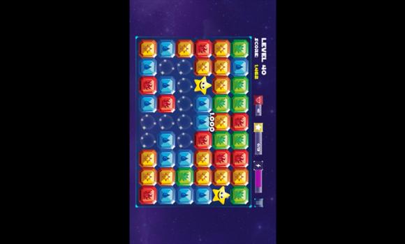 Adventure of Stars Ekran Görüntüleri - 5