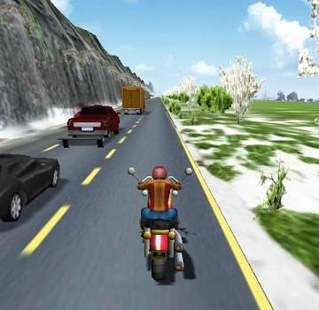 AE 3D Motor Ekran Görüntüleri - 4