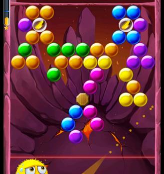 AE Bubble Ekran Görüntüleri - 1