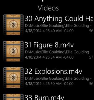 Aerize Explorer Ekran Görüntüleri - 1