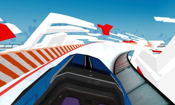 Aero Drive Ekran Görüntüleri - 5