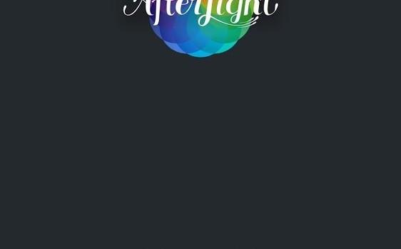Afterlight Ekran Görüntüleri - 3