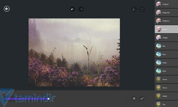 Afterlight Ekran Görüntüleri - 2