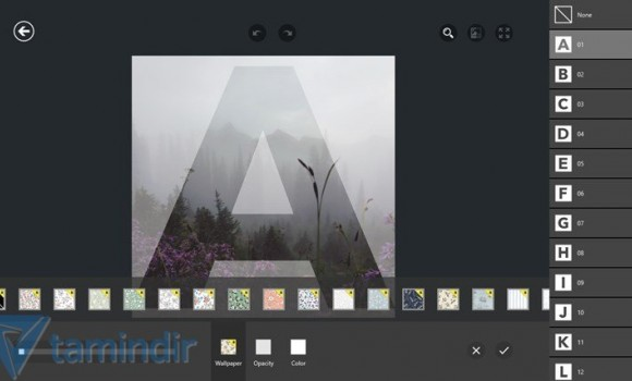 Afterlight Ekran Görüntüleri - 1