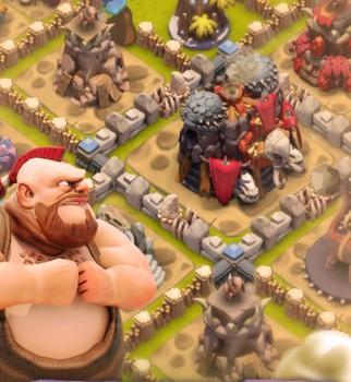 Age of Cavemen Ekran Görüntüleri - 4