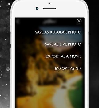 Alive! Ekran Görüntüleri - 3