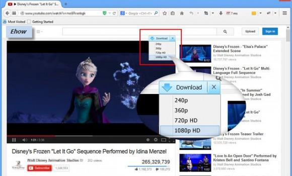 Allavsoft Ekran Görüntüleri - 2