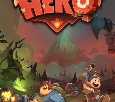 Almost a Hero Ekran Görüntüleri - 5