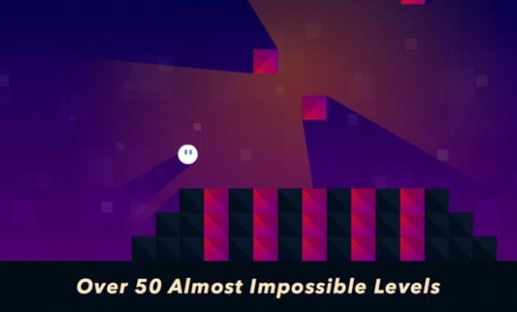 Almost Impossible! Ekran Görüntüleri - 4