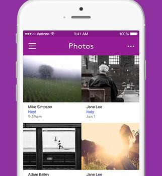 Alto Mail Ekran Görüntüleri - 2
