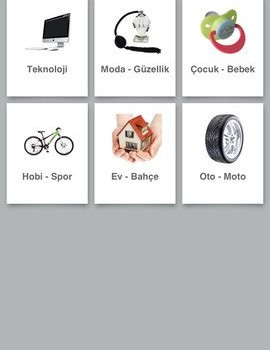 Alve.com Ekran Görüntüleri - 3