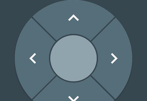 Android TV Remote Control Ekran Görüntüleri - 3