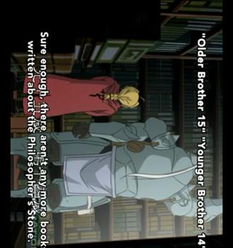AnimeTube Ekran Görüntüleri - 1