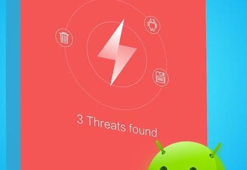 Antivirus Ekran Görüntüleri - 5